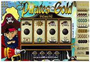 slot machine deluxe bingo