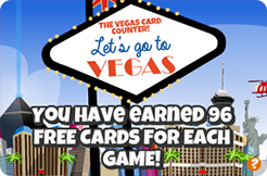 Free Slots That Give You Free Las Vegas Hotel Nights